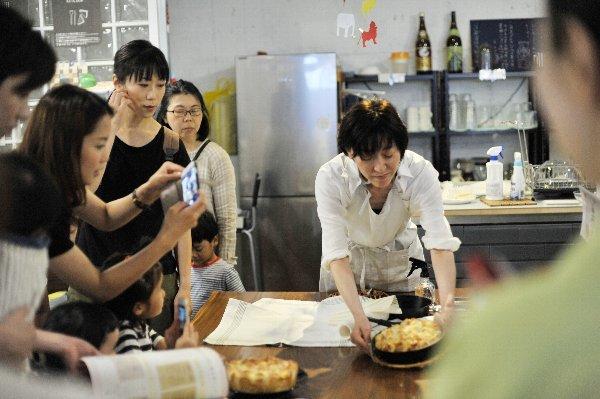 三郷市でちぎりパン協会イベント、開催します!_f0294689_10153065.jpg