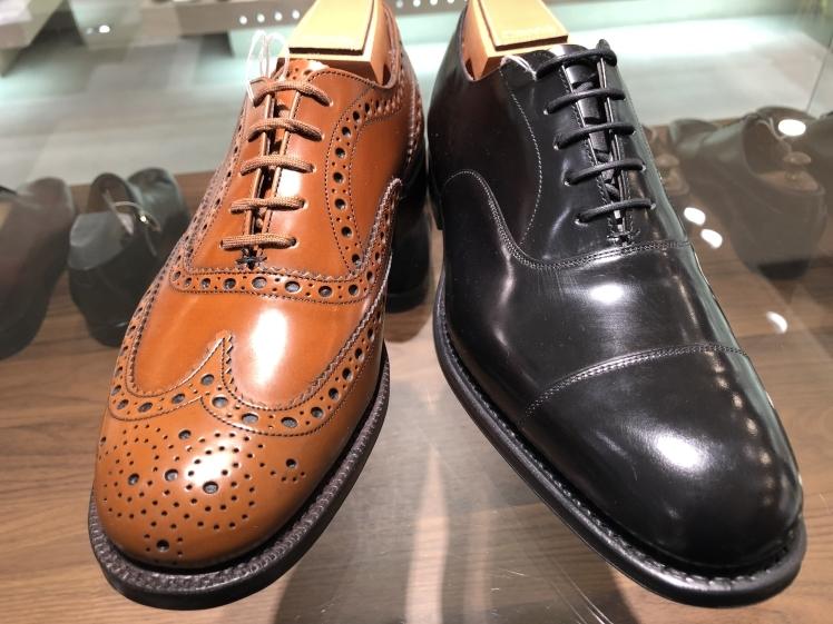 シミになりやすい靴・なりにくい靴_d0166598_12072415.jpg