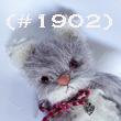d0286598_10430107.png