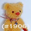 d0286598_10444636.png