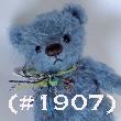 d0286598_10453403.png