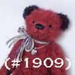 d0286598_10461819.png