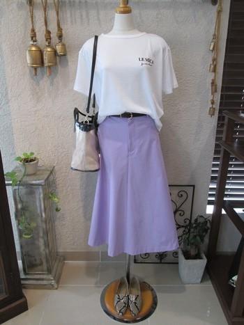再入荷スカート&新作商品♪【出雲店】_e0193499_17000306.jpg