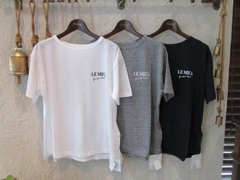 再入荷スカート&新作商品♪【出雲店】_e0193499_17002290.jpg