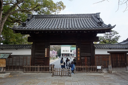 徳川園_a0152501_06541968.jpg