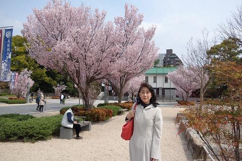徳川園_a0152501_06544250.jpg
