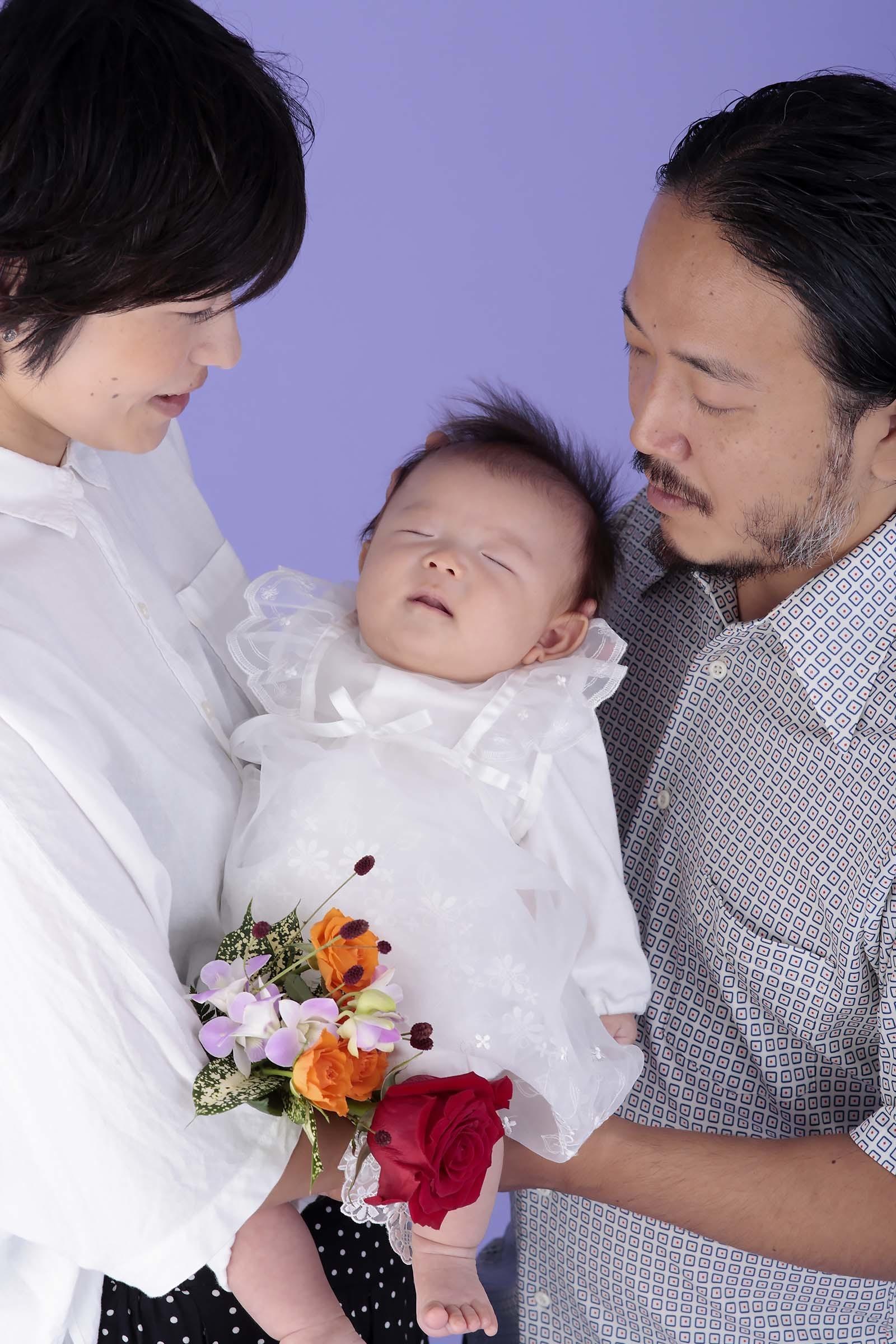 私は「家族写真家」である(笑)_e0367501_02475434.jpg