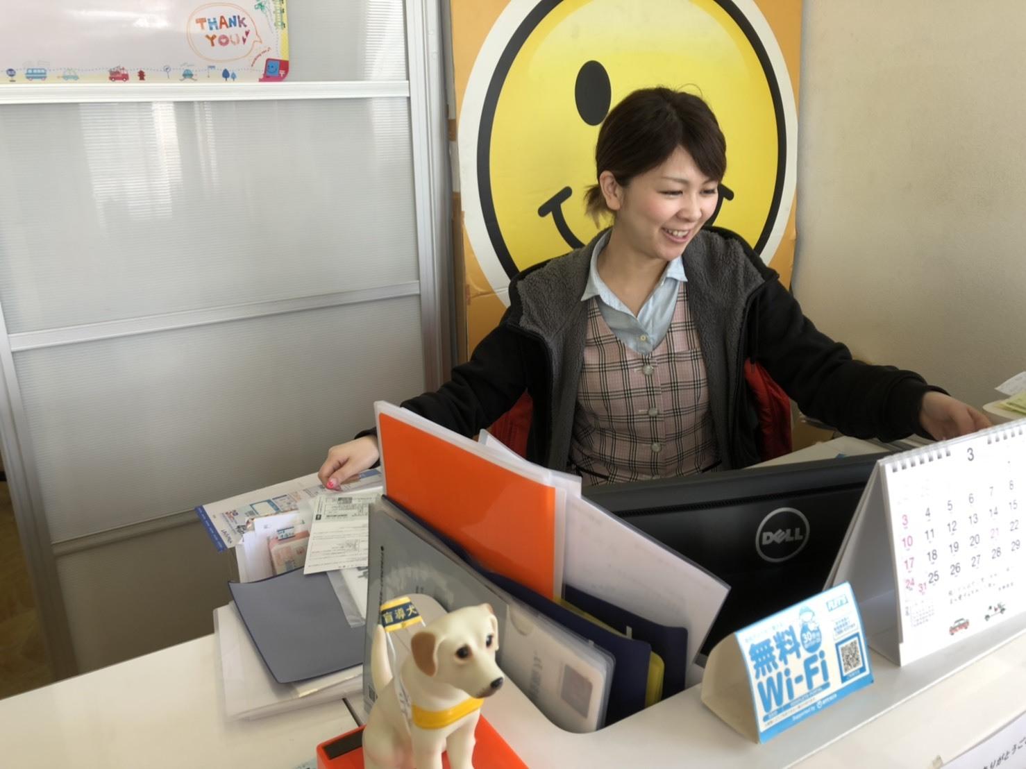 3月29日(金)本店ブログ☆カマロあります(゜゜)*レクサス ハマー ランクル 多数取り扱い☆ローンサポート_b0127002_17173863.jpg