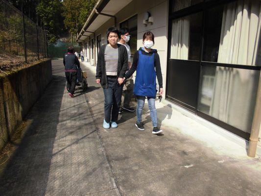 3/28 散歩_a0154110_10360766.jpg