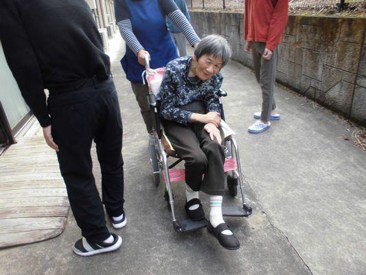 3/28 散歩_a0154110_10361504.jpg