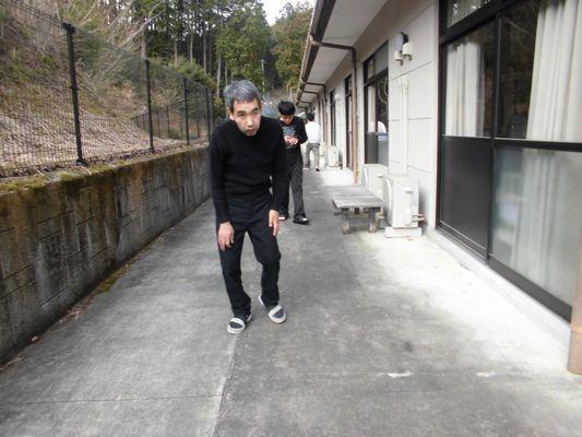 3/28 散歩_a0154110_10361843.jpg