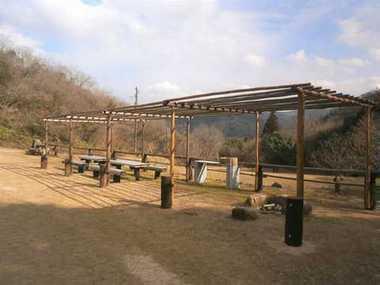 「小鳥の森キャンプ場」もうすぐオープン!_e0122219_22043443.jpg