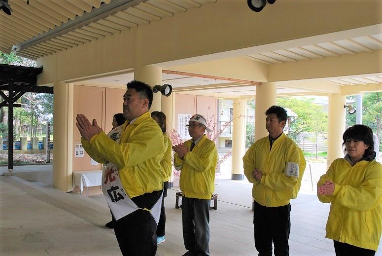 福井県議会議員選挙_f0067122_15445002.jpg