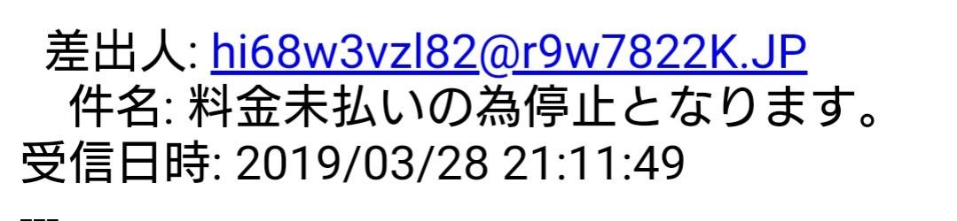 b0082428_21540626.jpg