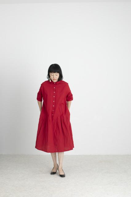ヤンマのお洋服の受注会~4月14日からです!_b0207631_09100707.jpg