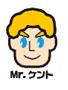 ㊗小学1年生☆英検合格(^^♪彡_c0345439_14585524.png
