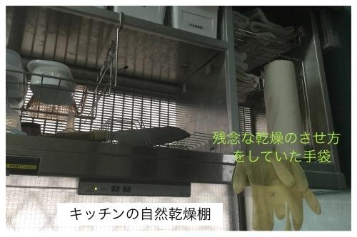 便利グッズ 見つけた!& 常備菜 & 春休み_a0084343_09093222.jpeg