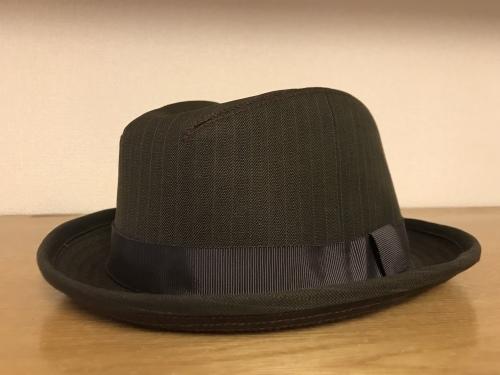 「帽子工房」は凄いぞ! ~色々様々な愉しみ方~ 編_c0177259_22180296.jpeg