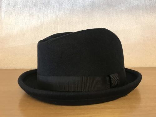 「帽子工房」は凄いぞ! ~色々様々な愉しみ方~ 編_c0177259_22242547.jpeg