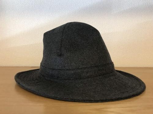 「帽子工房」は凄いぞ! ~色々様々な愉しみ方~ 編_c0177259_22245843.jpeg