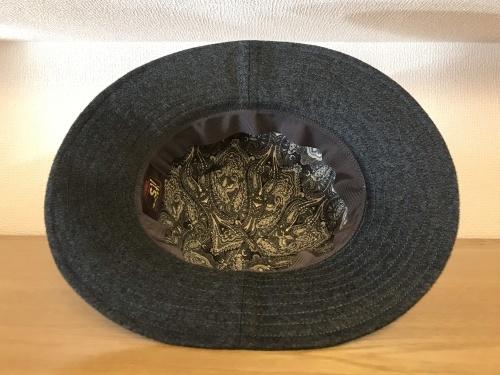 「帽子工房」は凄いぞ! ~色々様々な愉しみ方~ 編_c0177259_22251562.jpeg