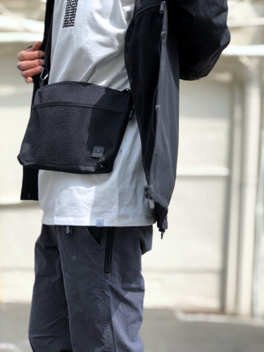 #styles -COOLER ST TRAVEL PANTS-_d0227059_18085954.jpg