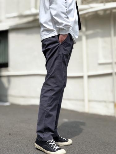 #styles -COOLER ST TRAVEL PANTS-_d0227059_18091245.jpg