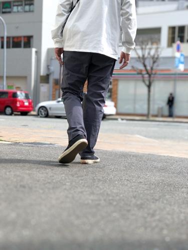 #styles -COOLER ST TRAVEL PANTS-_d0227059_18091388.jpg