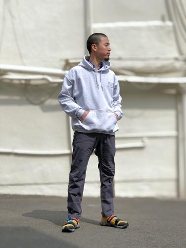 #styles -COOLER ST TRAVEL PANTS-_d0227059_18435454.jpg