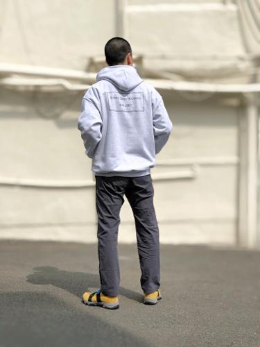#styles -COOLER ST TRAVEL PANTS-_d0227059_18435525.jpg