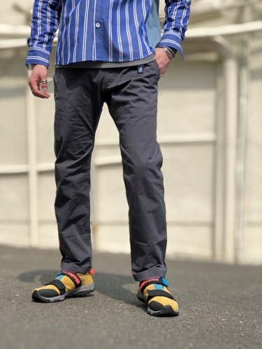 #styles -COOLER ST TRAVEL PANTS-_d0227059_18435847.jpg