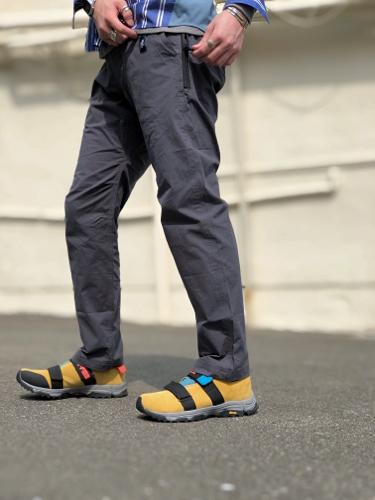 #styles -COOLER ST TRAVEL PANTS-_d0227059_18440876.jpg