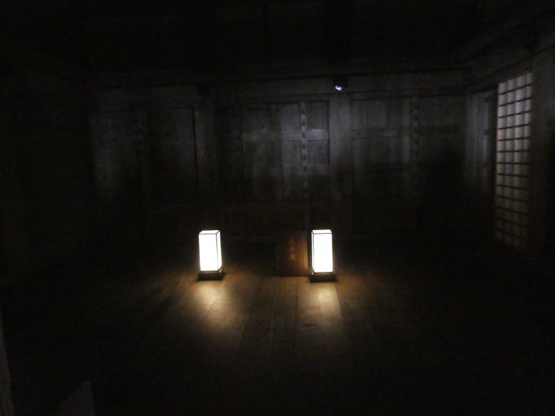 姫路城散策・・・孫と一緒に_c0108460_21431089.jpg