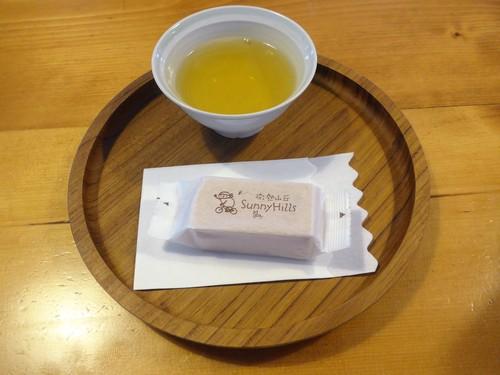 台湾・高雄へ行く。⑤ 〜鴨肉飯はめちゃうまい!〜_f0232060_12374449.jpg