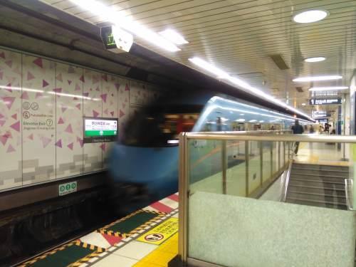 メトロ都営一日乗車券の旅ー2_a0329563_12575736.jpg