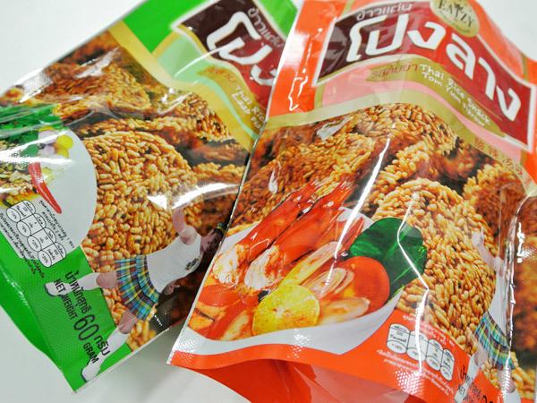 タイのスナック菓子_c0152767_22051618.jpg