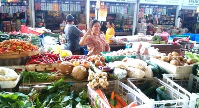 野菜の値段_d0083068_10273761.jpg