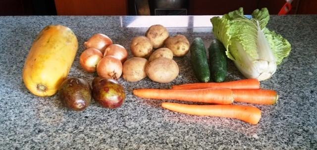 野菜の値段_d0083068_10285705.jpg