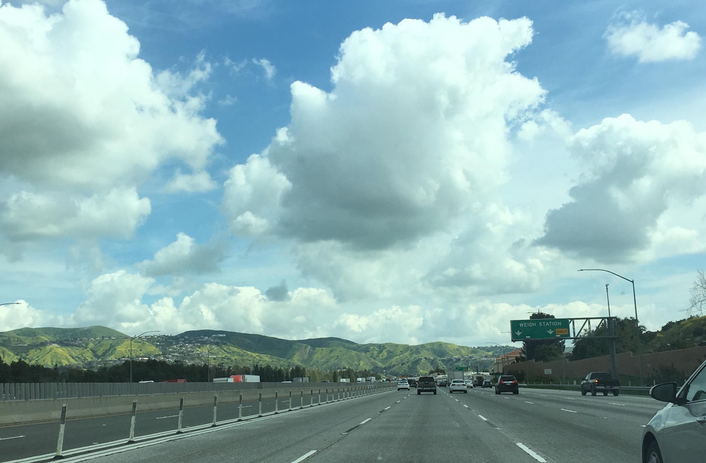 ラスベガスへの旅-カリフォルニアから脱出_e0350971_09092466.jpeg
