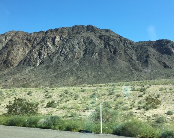 ラスベガスへの旅-カリフォルニアから脱出_e0350971_09130820.jpeg