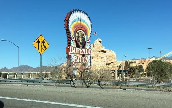 ラスベガスへの旅-カリフォルニアから脱出_e0350971_09141451.jpeg