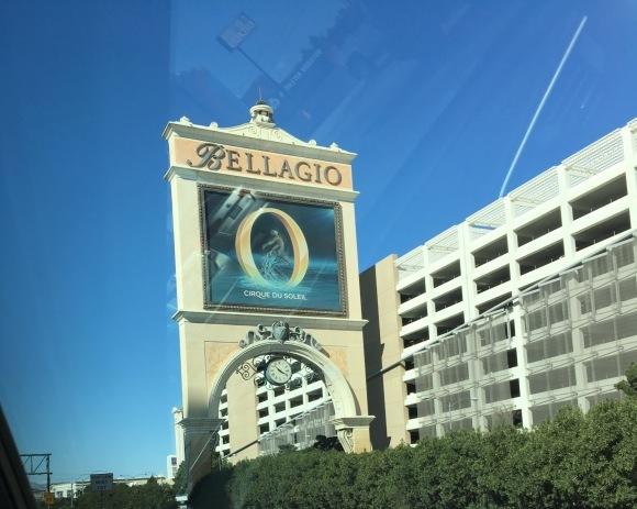 ラスベガスへの旅-カリフォルニアから脱出_e0350971_09161558.jpeg