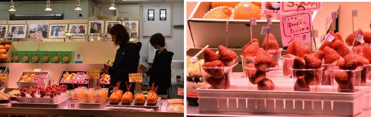 金沢、昼の部、チョイ食べ歩き。どれも美味しい!_f0362073_05174395.jpg