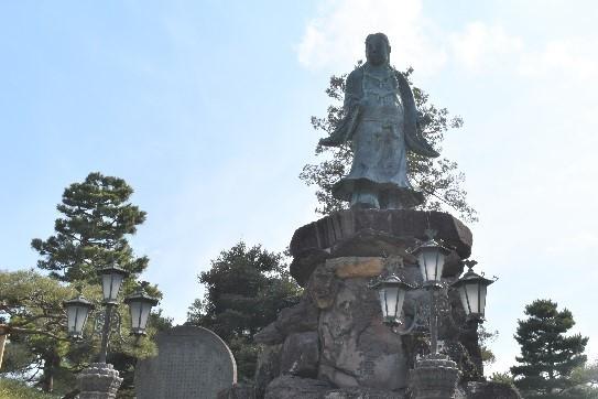 金沢の風景。すっかり金沢が好きになりました。 _f0362073_16492208.jpg
