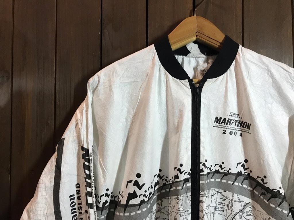 マグネッツ神戸店3/30(土)Superior入荷! #5 Mix Item!!!_c0078587_00203778.jpg
