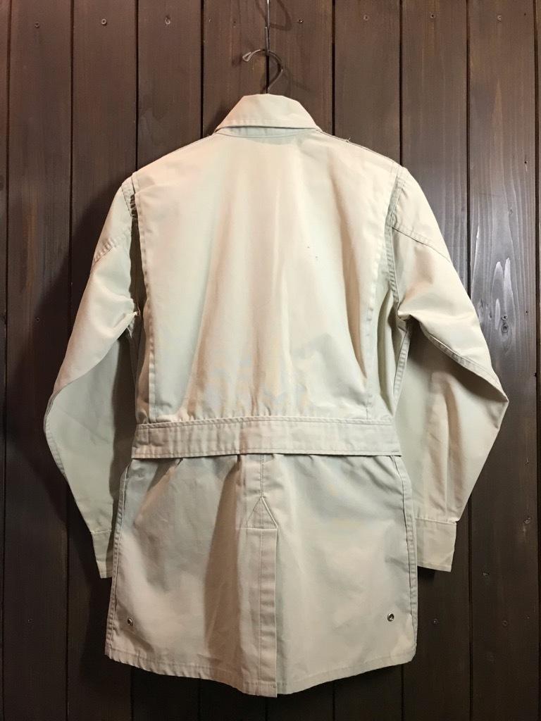 マグネッツ神戸店3/30(土)Superior入荷! #5 Mix Item!!!_c0078587_00225549.jpg