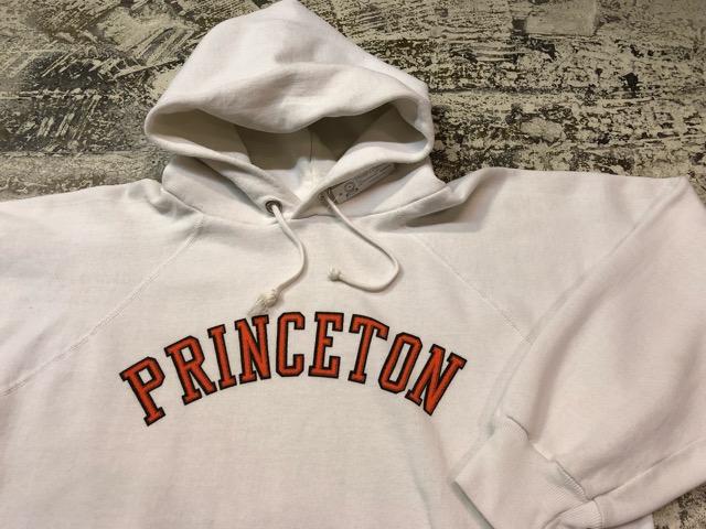 USオールドスウェットPart2!!YALE、Princeton&Military編!!(マグネッツ大阪アメ村店)_c0078587_13533433.jpg