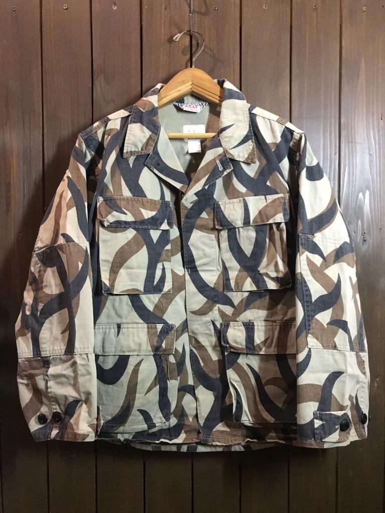 マグネッツ神戸店3/30(土)Superior入荷! #7 DuckHunterCamo Item!!!_c0078587_16414524.jpg