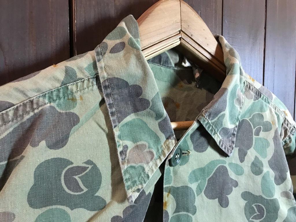 マグネッツ神戸店3/30(土)Superior入荷! #7 DuckHunterCamo Item!!!_c0078587_16451907.jpg