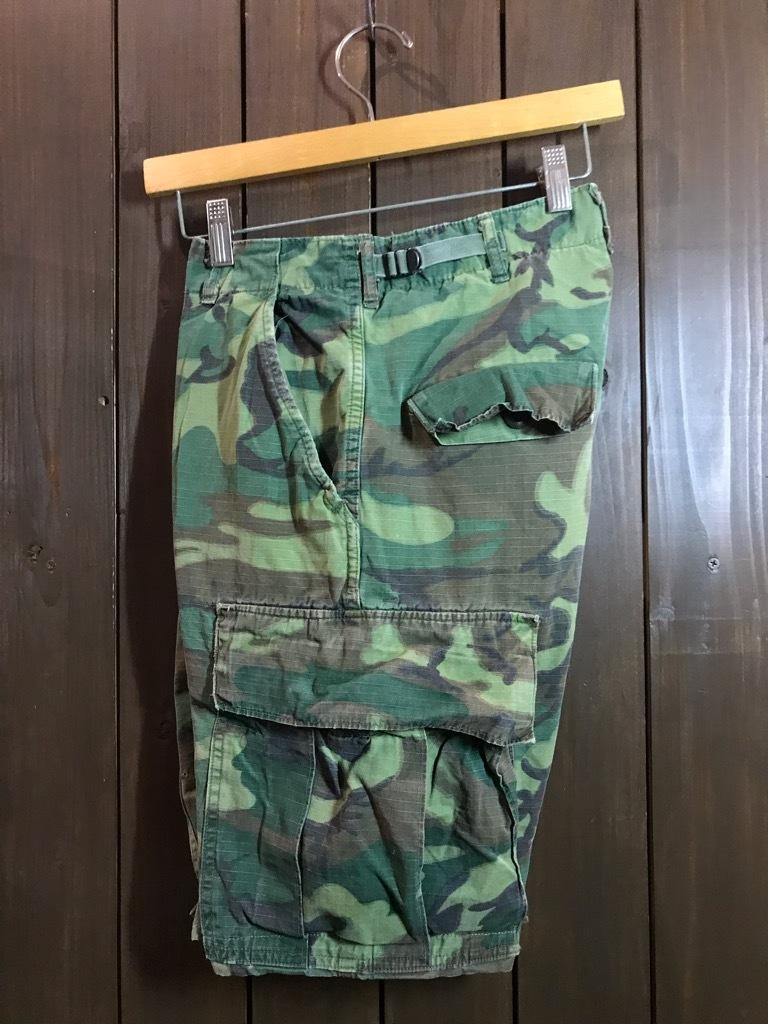 マグネッツ神戸店3/30(土)Superior入荷! #8 Military Item!!!_c0078587_19013694.jpg